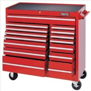 1000 Images About Tool Boxes On Pinterest Old
