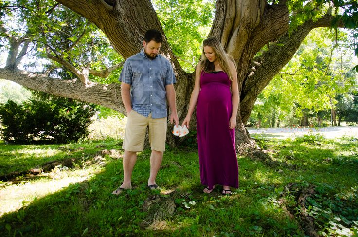 Maternity Photography #maternity #pregnancy #photoshoot