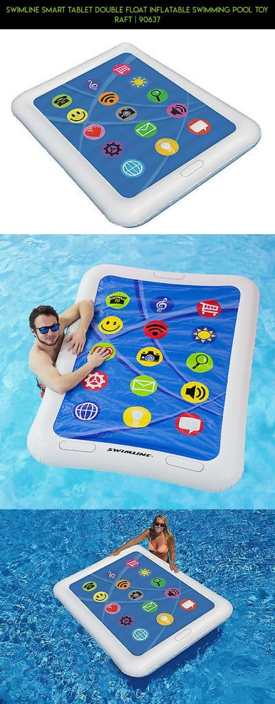 88 best unique pool floats images on pinterest cool pool floats