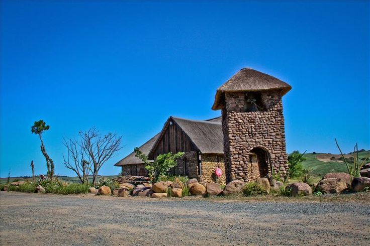 Tucked away between rolling hills and sugar cane fields just fifteen minutes from Ballito lies a piece of heaven on the North Coast, Rain Farm Game and Lodge.