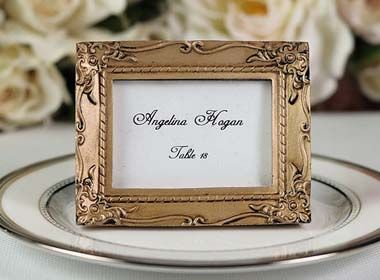 17 best ideas about wedding place card holders on pinterest formal wedding wedding place cards and place card table