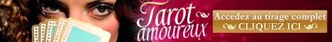 http://www.tarotamourgratuit.com/ Tarot amour gratuit