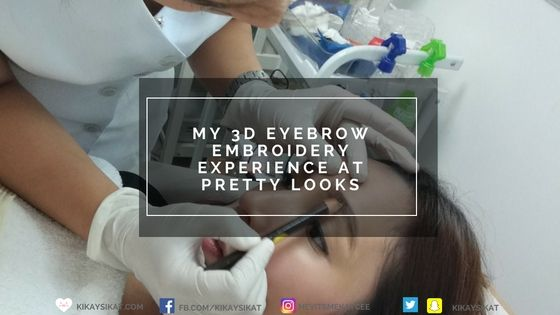 3d-eyebrow-embroidery
