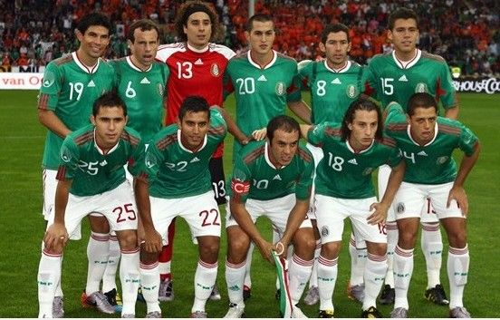 SPORTS And More: #FoxSports 1 live #WorldCup #Mexico -0- #Honduras ...