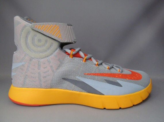 best soccer nike shoes customized girl reviews sybaris 851870