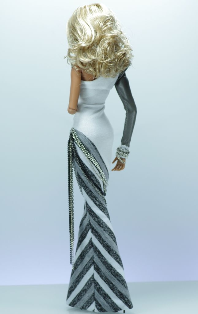 #beautiful #dolls and #gowns 13 Alex/ 12.15.3