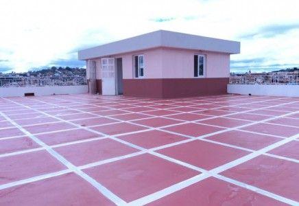Vente appartement à Antananarivo (Tananarive) Par Ofim -Agence immobilière à Tananarive