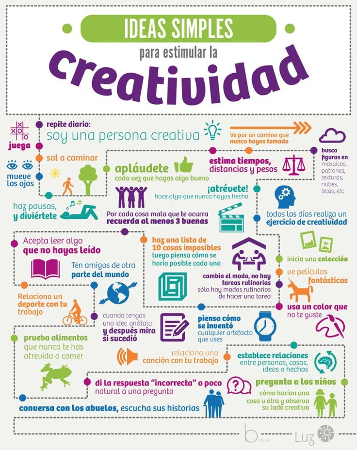 creatividad-ideas-simples
