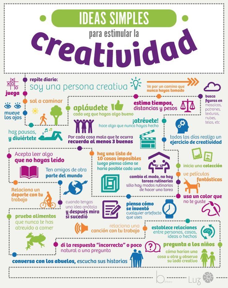 creatividad-ideas-simples