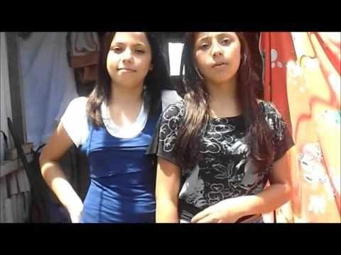 MICHELLE E MARIA TREINANDO CANTANDO' MICHELLE AND MARY COACHING SINGING '