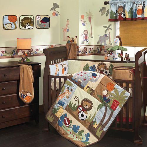 get lambs u0026 ivy team safari crib bedding set on sale today at your local compare prices and check for lambs u0026 ivy team safari crib bedding