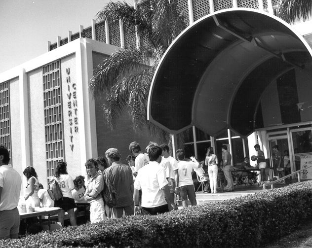 best bull pride usf images graduation parties the original student center
