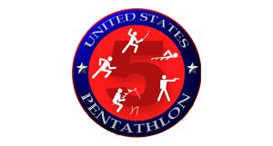 PENTATHLON is something I wanna check out this year again.