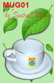 Stempel Warna, Papan nama, Gantungan Kunci Mug Foto Mug Foto / ID Card, Kartu nama,Plakat,Gantungan Nama http://sentralutama.com/