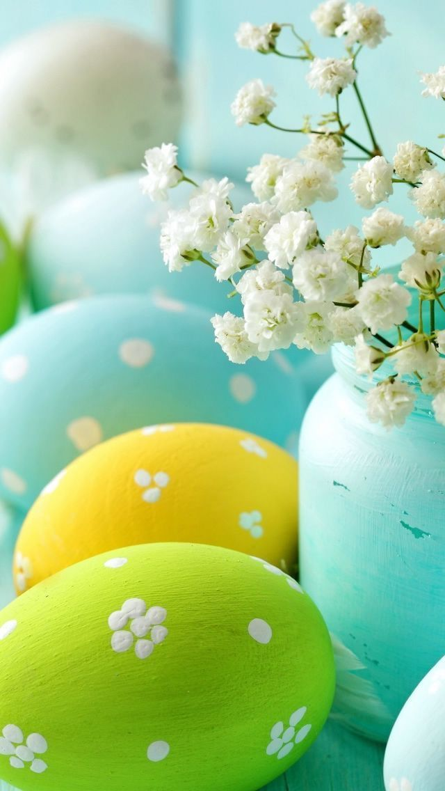 easter backgrounds for iphone - photo #20