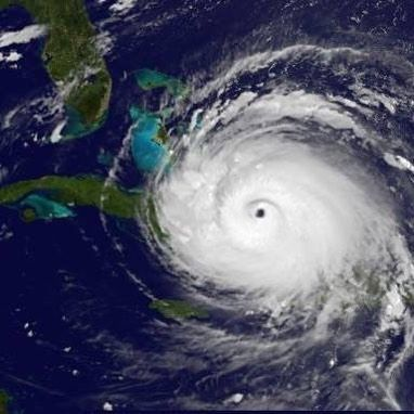 We are praying for Florida and especially our Grace Community School families! Please stay safe during this storm wherever you are.  We will continue to provide updates via our social media email and Facebook Messenger.  Image credit NOAA/NHC  . . . . . #irma #hurricaneirma #childcare #swfl #daycare #childcare #prek #preschool #kidsfun #OurPreschoolersCanRead#gracecommunityschool #preschooler #teaching #naples #fortmyers #portcharlotte #bonitasprings #capecoral #lehighacres #northfortmyers…