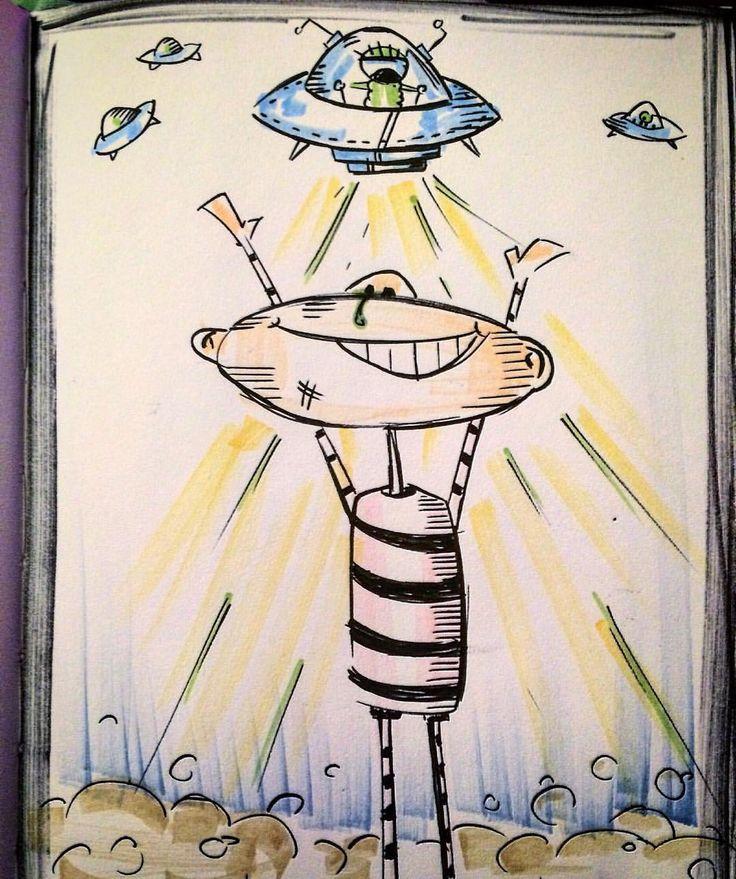 BeamMeUp #fenetre #art #urbanart #streetart #urban  #roboterart #robolove #robolover #kunst #modernart #moden #decoration #interieur #painting #tattoo #swag #yolo #artofthedayRoboGirl #fenetre #art #urbanart #streetart #urban #roboter #robo #roboart #roboterart #robolove #robolover #kunst #modernart #moden #decoration #interieur #painting #tattoo #swag #yolo #artoftheday
