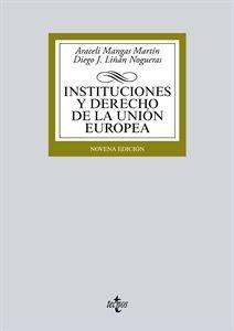 Instituciones y derecho de la Unión Europea https://alejandria.um.es/cgi-bin/abnetcl?ACC=DOSEARCH&xsqf99=666564