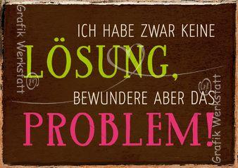 Lösung - Postkarten - Grafik Werkstatt Bielefeld