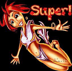 gif  super   2