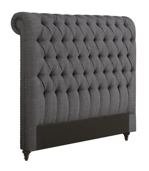 61 best bedheads images on Pinterest | Bed furniture, Bedroom ...