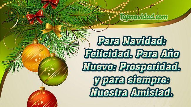 Frases Felicitacion De Navidad Original.Imagenes Originales De Navidad Para Felicitar Navidad