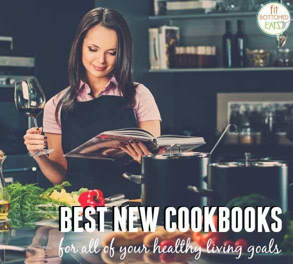 healthy-cookbooks-585