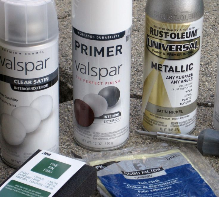 best ideas about Spray Painted Furniture on Pinterest  Spray