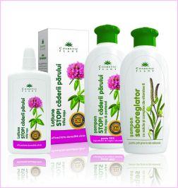 (P) Inovatii in gama pentru ingrijirea parului de la Cosmetic Plant | COSMOPOLITAN