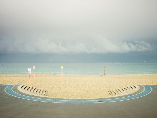 Josef Hoflehner Photography – Fubiz™