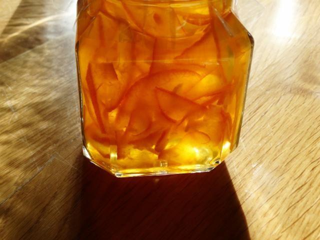 Sue Milverton @clavelhaybarn Success   Seville Oranges from http://www.huertaavemaria.com/