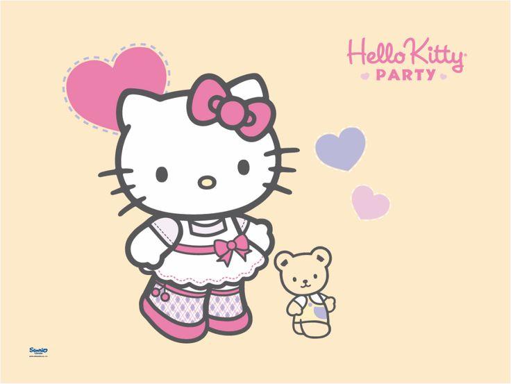 12 best hello kitty ballerina images on pinterest hello - Ballerine hello kitty ...