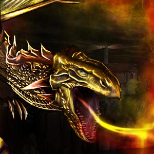 Online Angry Dragon Simulator Hack. Cheats no limit for iOS, Android