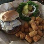 The 10 Best Vegetarian Restaurants in Omaha - TripAdvisor