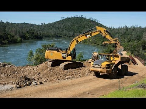 Oroville Dam UPDATE 4/28/2017 9:16 PM The Weather FORECAST CA.FL. VIDME