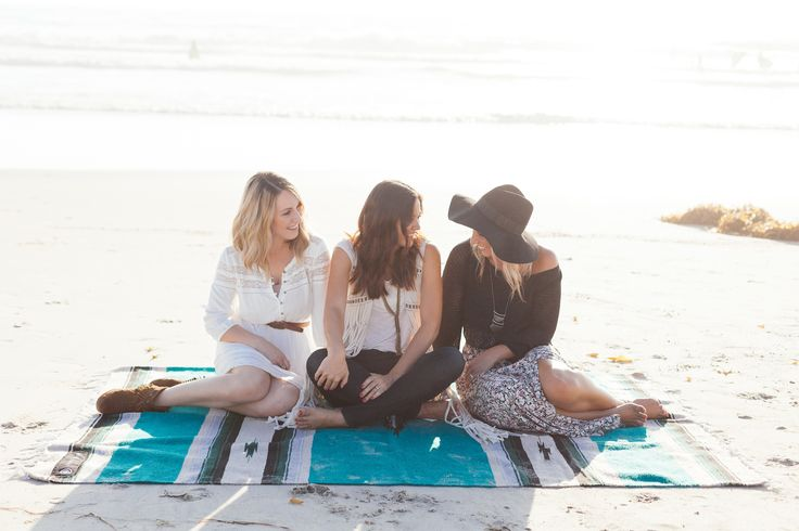 SOCALITY COLLECTION www.sackclothandashes.com