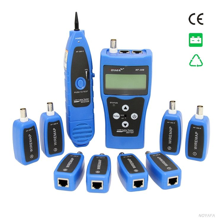 Check Price Original Noyafa NF-388 Blue English Version Multi-functional Network cable tester Cable tracker RJ45 lan tester LCD display #Original #Noyafa #NF-388 #Blue #English #Version #Multi-functional #Network #cable #tester #Cable #tracker #RJ45 #display