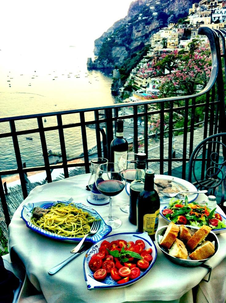 17 beste idee n over toscaanse tuin op pinterest toscane decoratie toscaanse decoratie en - Outdoor tuin decoratie ideeen ...