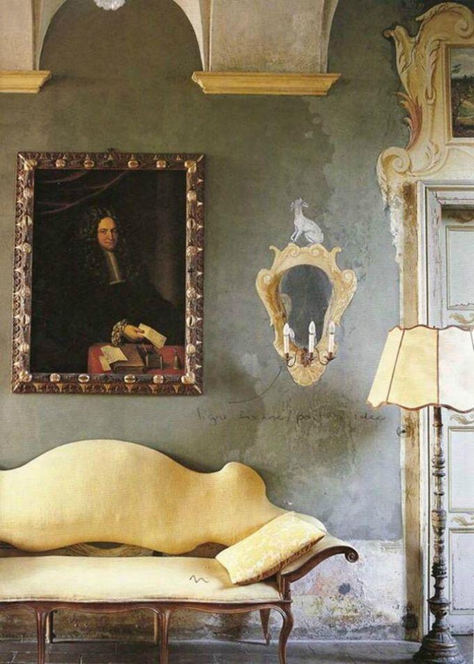 die 25+ besten sconces wohnzimmer ideen auf pinterest | hängende