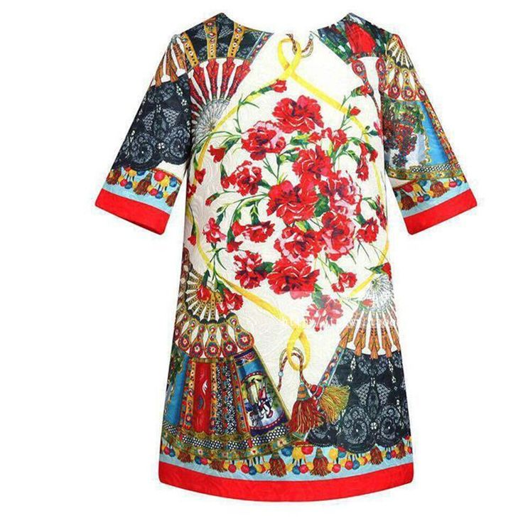 >> Click to Buy << New Spring Summer Baby Girl Dress Rose A-Line Princess Dress Girls European Style Baby Dress Brand Designer Kids Clothes #Affiliate