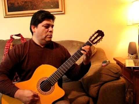 EL CASCABEL ILLAPU-DAVID ARANCIBIA-GUITARRA EN PUNTEO-MVI_8345.avi