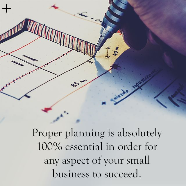 Planning. Design. Social Media.   #socialmedia #socialmediamarketing #socialmediaexperts #marketing #social #plus #socialplus #instagram #facebook #twitter #linkedin #pinterest #misc