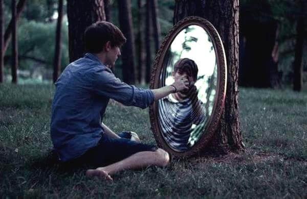 hombre-espejo.jpg (600×390)
