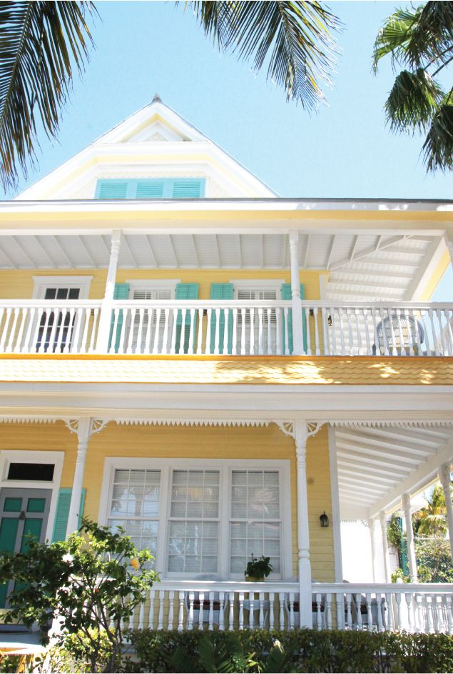 530 best images about home by the sea exterior paint - Coastal home exterior color schemes ...
