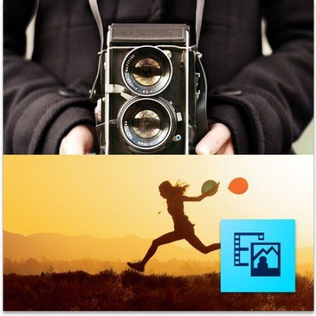 Adobe Photoshop Elements 11 and Adobe Premiere Elements 11 Easy and powerful editing. Sensational photos and videos.Price: $134.99