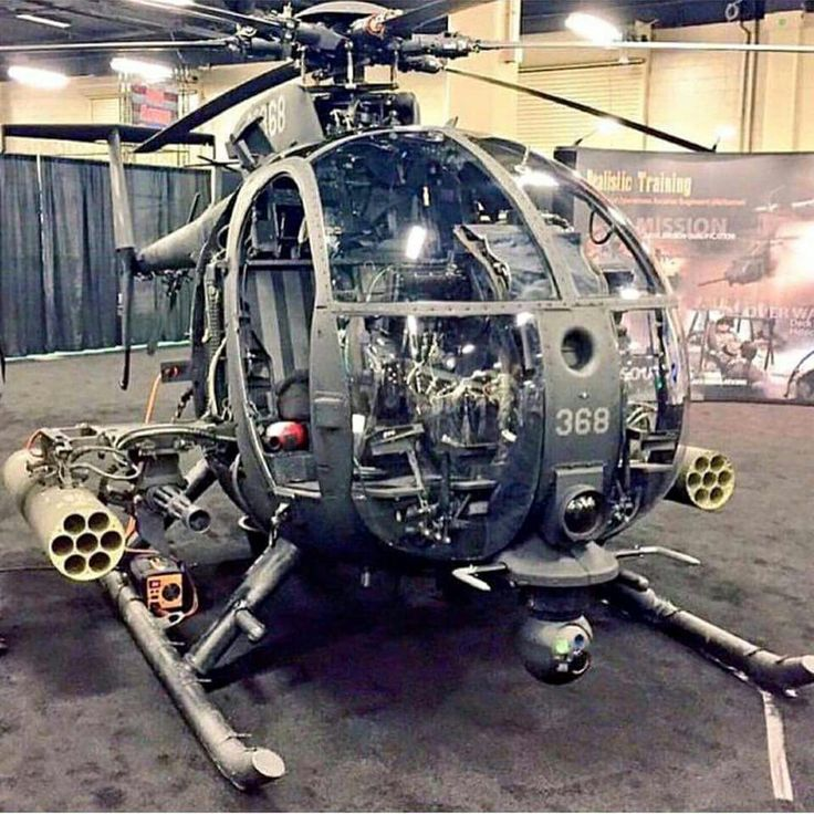 46 Best Images About Helicopters On Pinterest