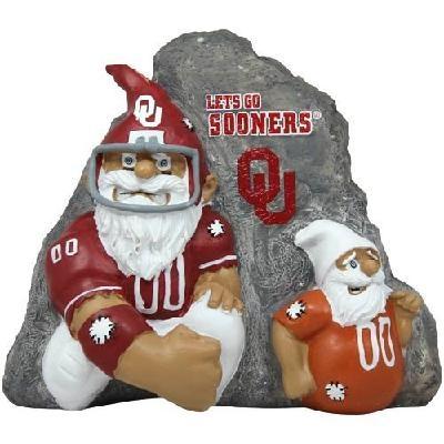 Oklahoma Sooners