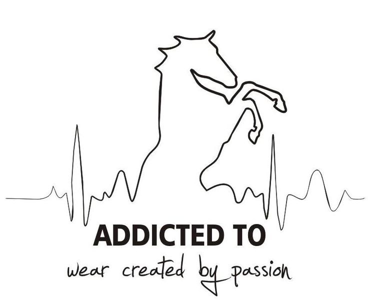#addictedto #created