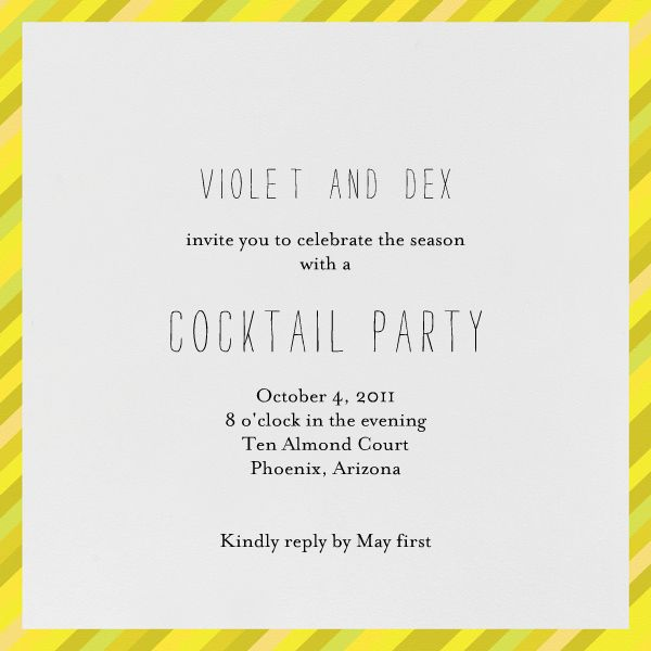 404 best Birthday Invitations images on Pinterest Birthday party