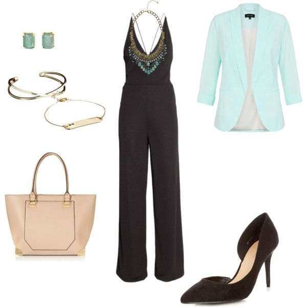 """Party #13"" by frkhilde on Polyvore"